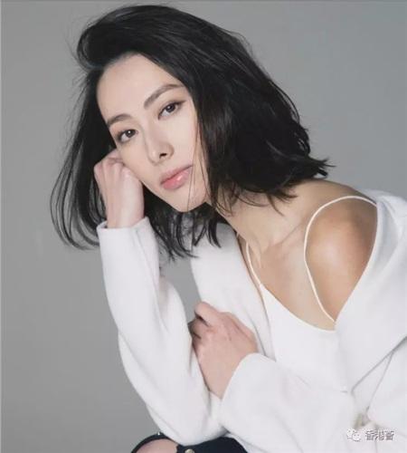 Những khoản phí chia tay giá trên trời của dàn mỹ nhân Hoa ngữ: 'Bản sao Song Hye Kyo' hay Tạ Na đều thua xa người đẹp này 5