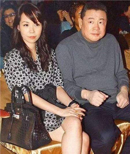 Những khoản phí chia tay giá trên trời của dàn mỹ nhân Hoa ngữ: 'Bản sao Song Hye Kyo' hay Tạ Na đều thua xa người đẹp này 7