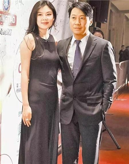 Những khoản phí chia tay giá trên trời của dàn mỹ nhân Hoa ngữ: 'Bản sao Song Hye Kyo' hay Tạ Na đều thua xa người đẹp này 6