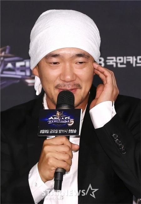 Hẹn hò 11 năm rồi ly hôn sau 1 năm cưới xin, ca sĩ Lee Ha Neul khiến Knet sốc nặng 0