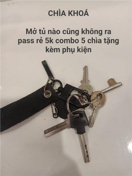 Jun Phạm chốt sale 'bán như cho' những sản phẩm 'trời ơi đất hỡi', hai khách hàng may mắn đầu tiên là Trúc Nhân và Nam Thư 6