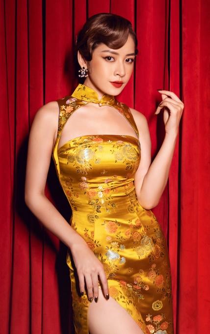 Hoàng Thùy Linh và Gil Lê hiện đang vướng tin đồn hẹn hò, trong khi Chi Pu cũng từng có thời gian dài gắn bó thân thiết với nữ ca sĩ tomboy.