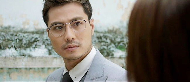 'Tình yêu và tham vọng': Phản ứng của Sơn khi biết chuyện Phong tặng Linh sổ đỏ khiến các fan cực hả hê 3