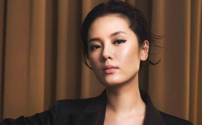 Hậu tin đồn tình ái với Hà Anh Tuấn, Phương Linh chuẩn bị lên xe hoa ở tuổi 36? 0
