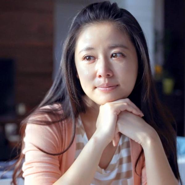 Nỗi oan khuất của Lâm Tâm Như trong ồn ào 'yểm bùa' trù ẻo Triệu Vy, 19 năm trôi qua vẫn là 'cái gai trong lòng' cặp khuê mật quyền lực nhất Trung Quốc? 2