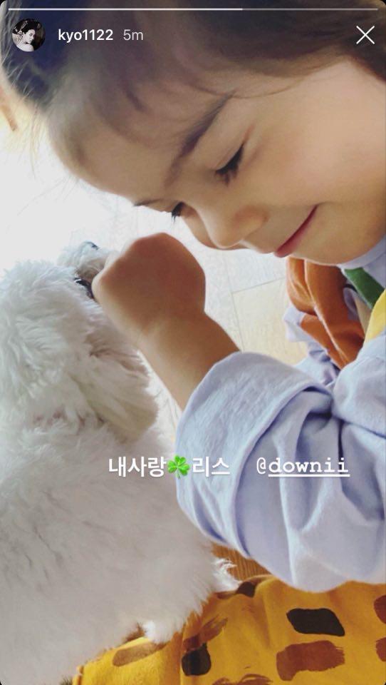 Động thái mới cho thấy Song Hye Kyo đang phớt lờ tin đồn tái hợp Hyun Bin 1