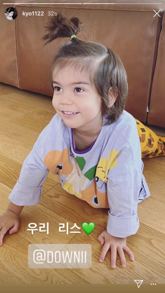 Động thái mới cho thấy Song Hye Kyo đang phớt lờ tin đồn tái hợp Hyun Bin 2