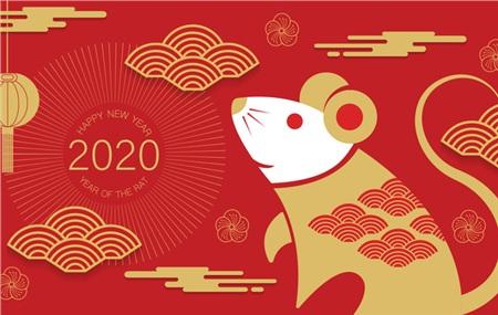 Giải mã tổng quan ý nghĩa khai vận năm Canh Tý 2020 để nắm bắt cơ hội và nghênh đón tài lộc cho bản thân 12 con giáp 0