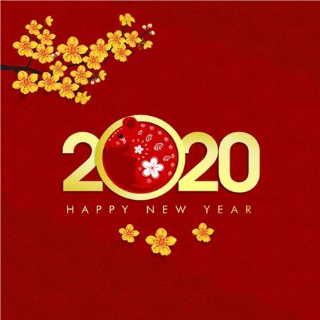 Giải mã tổng quan ý nghĩa khai vận năm Canh Tý 2020 để nắm bắt cơ hội và nghênh đón tài lộc cho bản thân 12 con giáp 1