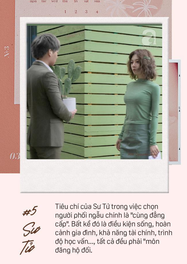 Tiêu chí quan trọng trong việc lựa chọn bạn đời của 12 cung Hoàng đạo: Người chọn sự hài hước, người lại chọn sự trưởng thành, chín chắn 4
