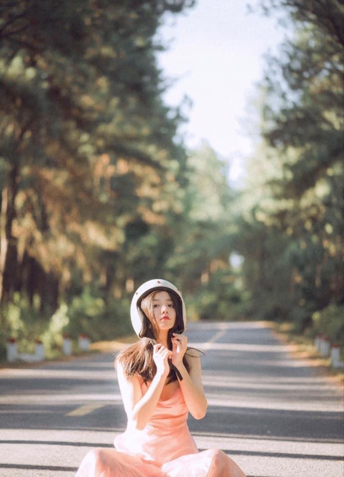 Nhân Ngày của mẹ, dàn hotgirl Việt xúc động trải lòng: 'Dù có đi xa hay mệt mỏi tới đâu, chỉ cần về nhà với mẹ sẽ bình yên!' 12