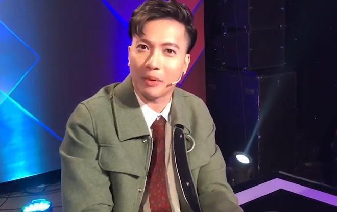 S.T Sơn Thạch: Mẹ bị tai biến nằm một chỗ, phải gồng mình kiếm tiền trả viện phí 3