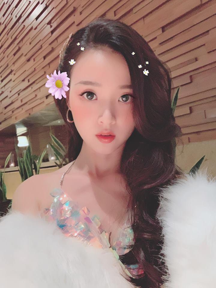 Chia tay bạn gái mới, Phan Thành lại nhớ về chuyện tình 7 năm nhưng 'đáng sợ' nhất vẫn là phản ứng của Midu 2