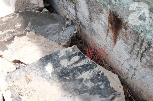 Tiết lộ lý do nhóm nghi can đâm nhiều nhát vào người nạn nhân trước khi đổ bê tông ở Bình Dương 9