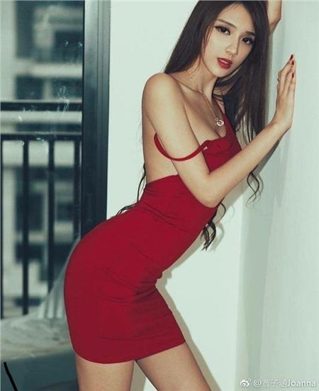 'Người kế thừa Lâm Chí Linh' bị tố nằm trong đường dây bán dâm xuyên quốc gia 0
