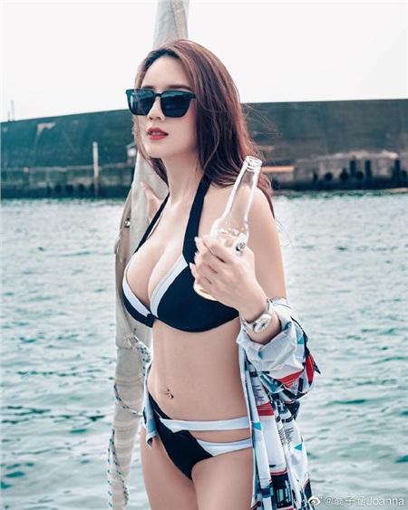 'Người kế thừa Lâm Chí Linh' bị tố nằm trong đường dây bán dâm xuyên quốc gia 2
