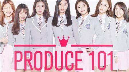 Cựu thực tập sinh Produce 101 lên tiếng về bê bối gian lận kết quả chương trình 4