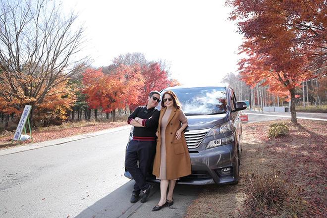 Tin đồn NSƯT Chí Trung ly hôn nghệ sĩ Ngọc Huyền đã râm ran trong làng giải trí từ lâu, tuy nhiên những người trong cuộc không lên tiếng khẳng định hay phủ nhận. Bắt đầu từ tháng 11/2019, Chí Trung công khai hình ảnh thân thiết với doanh nhân Ý Lan lên trang cá nhân.