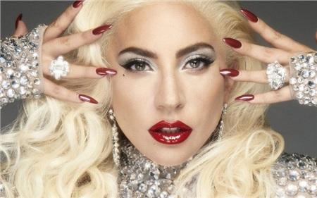 Lady Gaga cuối cùng cũng xác định ngày trở lại đường đua âm nhạc 0