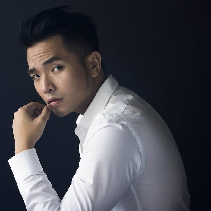 Fan Kpop tố ca khúc mới của Phạm Hồng Phước đạo nhạc T-Ara: 'Anh xóa comment là anh thua rồi' 2