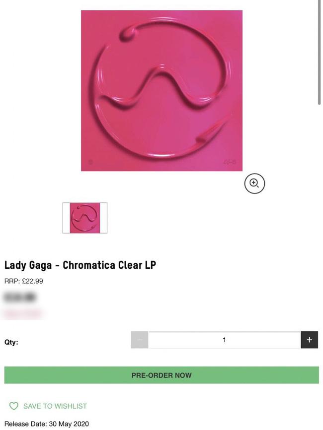 Black Pink muốn 'đối đầu' với Twice, vừa hay tin 'gà cưng' JYP comeback liền dời ngày phát hành single với Lady Gaga? 2
