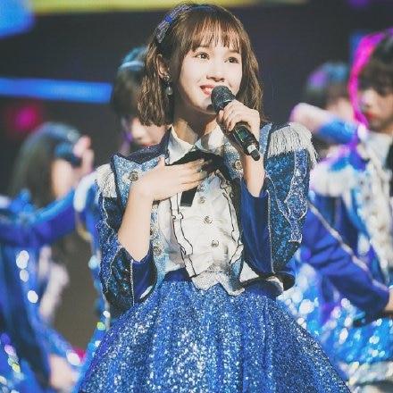 'Sáng tạo doanh 2020': AKB48 Team SH gây ấn tượng mạnh với màn trình diễn tràn đầy năng lượng và ngọt ngào 5
