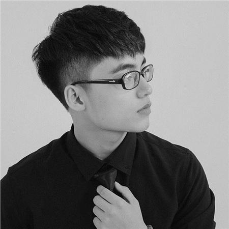 Khoe ảnh giả gái, em trai Sơn Tùng khiến cộng đồng mạng xao xuyến 1