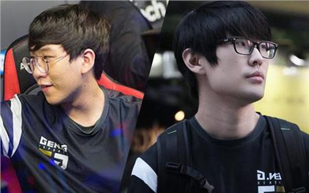 Các tuyển thủ, streamer tại Hàn Quốc cũng không đứng ngoài việc chống dịch