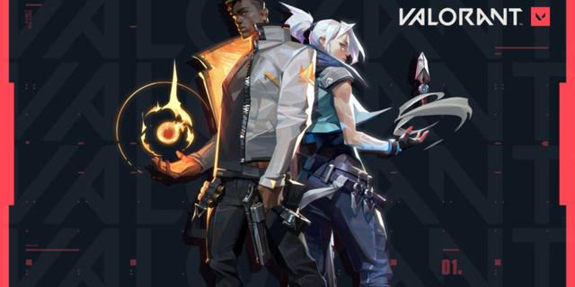 Riot Games hé lộ thời điểm ra mắt VALORANT ngay đầu tháng 6, tuy nhiên sẽ bị delay vài tháng tại máy chủ Việt Nam 0
