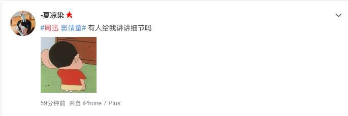 Tin đồn chấn động Cbiz: Châu Tấn đã đăng ký kết hôn với con gái Vương Phi - người từng 'cướp' đi Lý Á Bằng? 2
