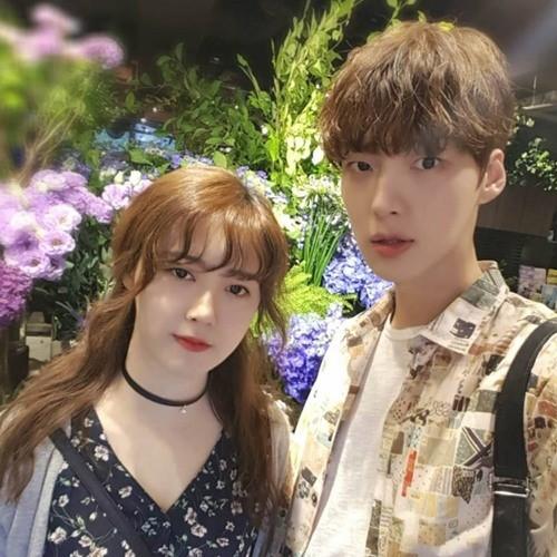 Cạn tình như Ahn Jae Hyun: Vừa có tin ly hôn, không nói không rằng đã lập tức có hành động này với Goo Hye Sun 4