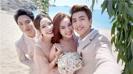 Bị Huỳnh Anh tố rating thảm hại, ekip phim 'Mối tình đầu của tôi' của Lan Ngọc - Chi Pu lên tiếng thế này 2