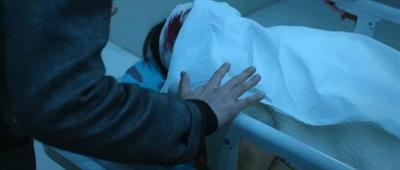 'SKY Castle' tiếp tục tăng rating chóng mặt - Khán giả nói gì sau tập phim gây sốc tối qua? 6