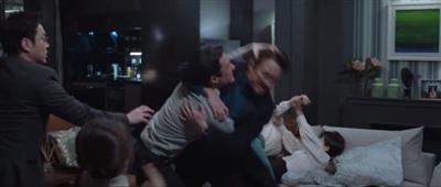 'SKY Castle' tiếp tục tăng rating chóng mặt - Khán giả nói gì sau tập phim gây sốc tối qua? 7