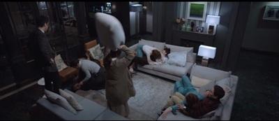 'SKY Castle' tiếp tục tăng rating chóng mặt - Khán giả nói gì sau tập phim gây sốc tối qua? 10