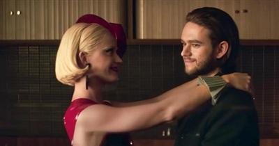 365 của Zedd và Katy Perry chính thức debut trên Billboard Hot 100.