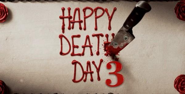 Sinh nhật chết chóc phần 3 có thể sẽ chết ỉu.