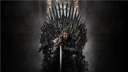 Tác giả 'Game of Thrones': Kết cục của phim sẽ khác hẳn so với trong tiểu thuyết 0
