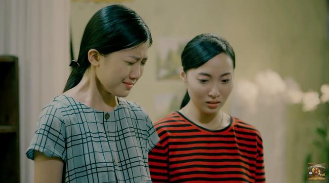 'Những cô gái trong thành phố' hé lộ cái kết hứa hẹn gây sốc: Có một đám cưới và một đám ma 2