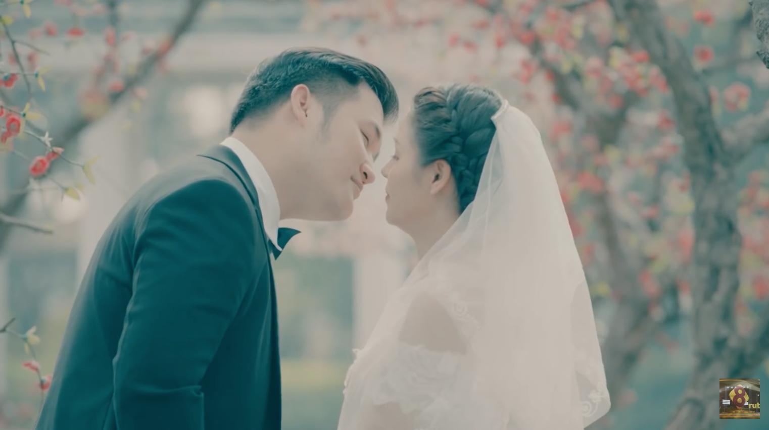 'Những cô gái trong thành phố' hé lộ cái kết hứa hẹn gây sốc: Có một đám cưới và một đám ma 11