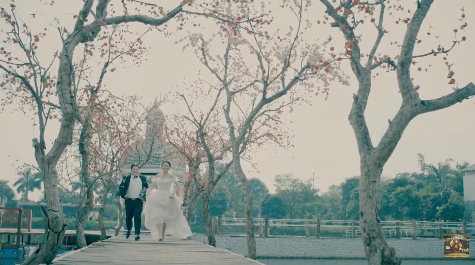 'Những cô gái trong thành phố' hé lộ cái kết hứa hẹn gây sốc: Có một đám cưới và một đám ma 10