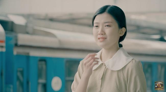 'Những cô gái trong thành phố' hé lộ cái kết hứa hẹn gây sốc: Có một đám cưới và một đám ma 12