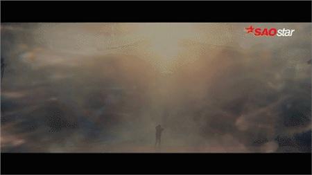 Chương Tử Di xuất hiện trong trailer bi tráng của Godzilla: King of the Monsters giữa tâm bão Avengers: Endgame 4