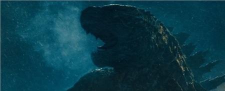 Chương Tử Di xuất hiện trong trailer bi tráng của Godzilla: King of the Monsters giữa tâm bão Avengers: Endgame 23
