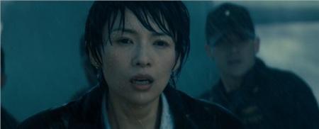 Chương Tử Di xuất hiện trong trailer bi tráng của Godzilla: King of the Monsters giữa tâm bão Avengers: Endgame 33