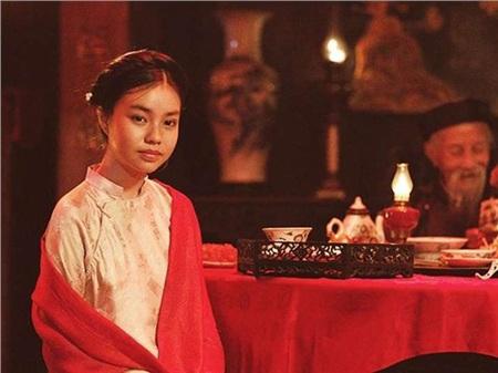 Hoa hậu Ngọc Diễm: 'Dùng bé gái 13 tuổi đóng cảnh nóng là không phù hợp, không nhân văn' 3