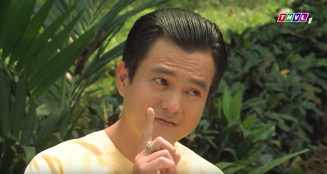 Thiên Kim tuyên bố muốn làm vợ của Khải Duy.