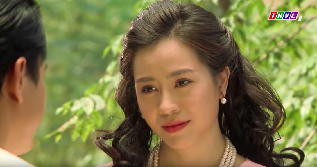 'Tiếng sét trong mưa' tập 19: 'Tiểu tam' tuyên bố giật chồng Nhật Kim Anh vì vui đùa, fan tức tối kêu gào trong vô vọng 0