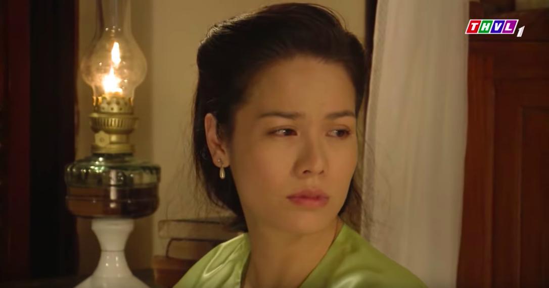 'Tiếng sét trong mưa' tập 19: 'Tiểu tam' tuyên bố giật chồng Nhật Kim Anh vì vui đùa, fan tức tối kêu gào trong vô vọng 2