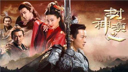 Công bố phim truyền hình, webdrama ăn khách nhất 2019: Dương Tử bại trận trước Triệu Lệ Dĩnh, Vương Nhất Bác 8